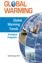 Global Warming Trends, ed. , v.