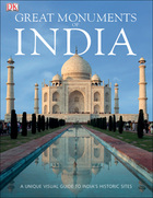 Great Monuments of India, ed. , v.