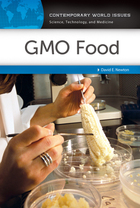 GMO Food, ed. , v.