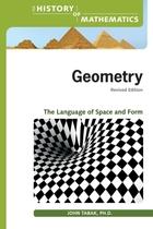 Geometry, ed. , v.
