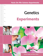 Genetics Experiments, ed. , v.