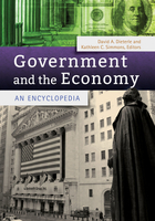 Government and the Economy, ed. , v.