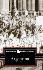 Argentina, ed. , v.