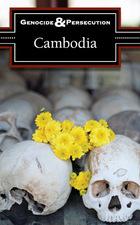 Cambodia, ed. , v.