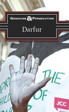 Darfur, ed. , v.