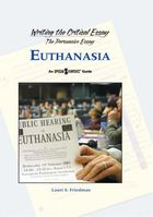 Euthanasia, ed. , v.