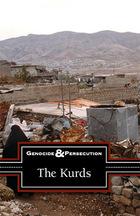 The Kurds, ed. , v.