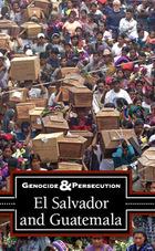 El Salvador and Guatemala, ed. , v.