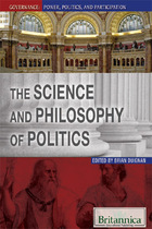 The Science and Philosophy of Politics, ed. , v.