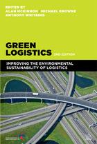 Green Logistics, ed. 2, v.