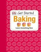 Baking, ed. , v.