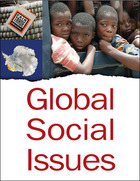 Global Social Issues, ed. , v.
