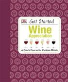 Wine Appreciation, ed. , v.