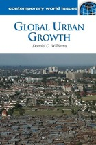 Global Urban Growth, ed. , v.