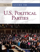 Guide to U.S. Political Parties, ed. , v.