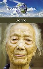 Aging, ed. , v.