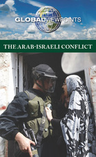 The Arab-Israeli Conflict, ed. , v.