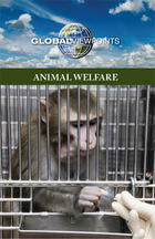 Animal Welfare, ed. , v.