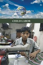 Child Labor, ed. , v.
