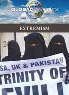 Extremism, ed. , v.