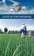 Genetic Engineering, ed. , v.