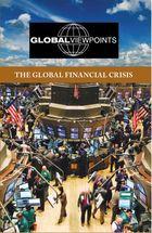 The Global Financial Crisis, ed. , v.