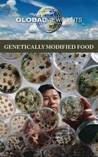 Genetically Modified Food, ed. , v.