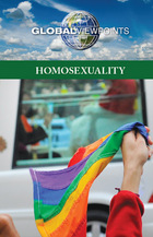 Homosexuality, ed. , v.