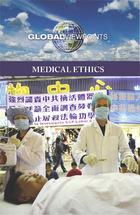 Medical Ethics, ed. , v.