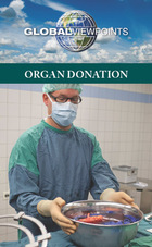 Organ Donation, ed. , v.