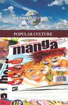 Popular Culture, ed. , v.