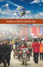 Population Growth, ed. , v.