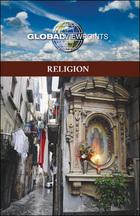 Religion, ed. , v.