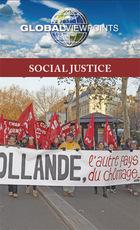Social Justice, ed. , v.