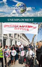 Unemployment, ed. , v.
