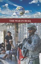 The War in Iraq, ed. , v.