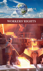 Worker's Rights, ed. , v.
