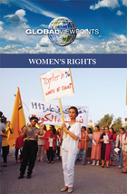 Women's Rights, ed. , v.