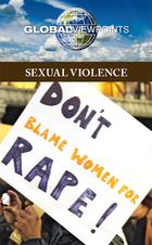 Sexual Violence, ed. , v.