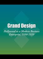 Grand Design, ed. , v.