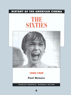 The Sixties, ed. , v.