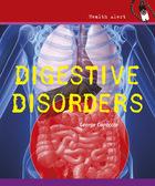 Digestive Disorders, ed. , v.