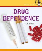 Drug Dependence, ed. , v.