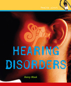 Hearing Disorders, ed. , v.