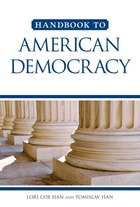 Handbook to American Democracy, ed. , v.