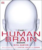The Human Brain Book, ed. , v.