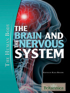 The Brain and the Nervous System, ed. , v.