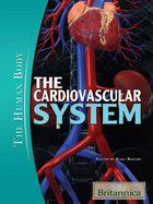 The Cardiovascular System, ed. , v.