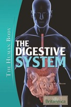 The Digestive System, ed. , v.