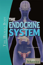 The Endocrine System, ed. , v.